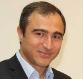ما هي الحالة الرقمية للوباء...هل فلسطين مستعدة لمواصلة العمل عن بُعد ومواكبة متطلبات العصر؟/ بقلم هاني العلمي