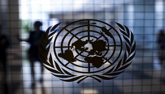 الأمم المتحدة تحقق بشأن