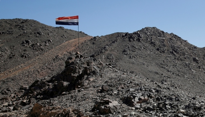 مصر تستعد للإعلان لأول مرة عن اكتشاف منجم ذهب ضخم