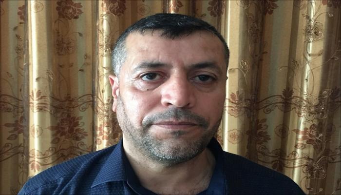 الاحتلال يعتقل أسيرا محررا من عرابة