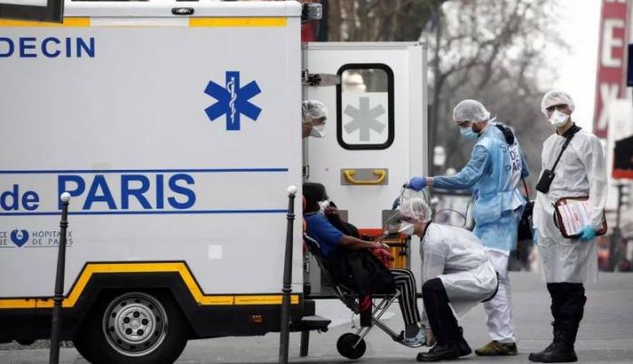 كورونا عالميا: أكثر من 513 ألف وفاة ونحو 10 ملايين و578 ألف إصابة