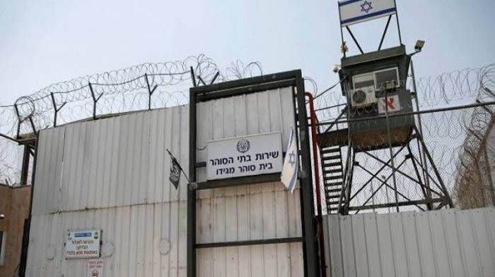 الصحة الإسرائيلية تحذر من تفشي كورونا في السجون