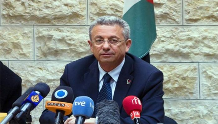 البرغوثي يحذر من خبث حكومة نتنياهو ويشيد بالتقدم نحو وحدة النضال ضد مخطط الضم