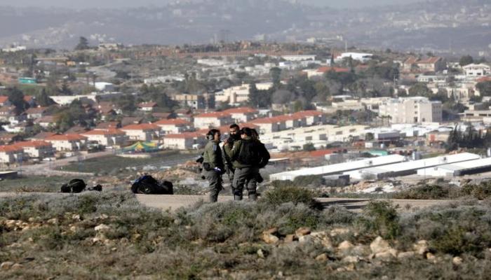 رغم تأخر الضم.. الاحتلال يسجل مئات الدونمات الفلسطينية لصالح صندوقه القومي