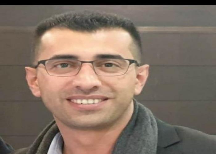 الاحتلال يعتقل منسق حركة مقاطعة إسرائيل