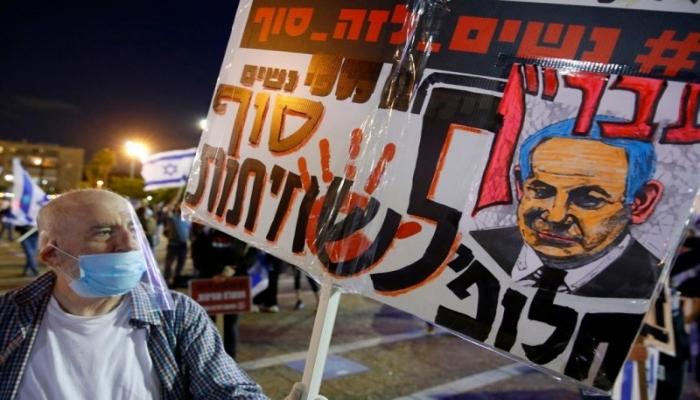 نتنياهو يعلّق على دعوات اغتياله والتحريض ضده.. فماذا قال؟