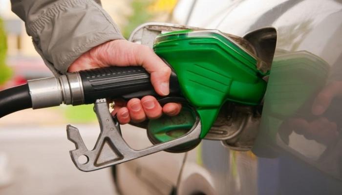 هيئة البترول تعلن أسعار المحروقات لشهر آب