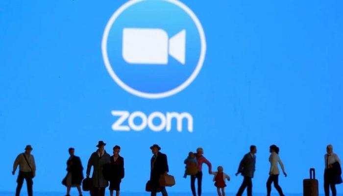 Zoom تعلن.. 100 ميزة خلال 90 يومًا
