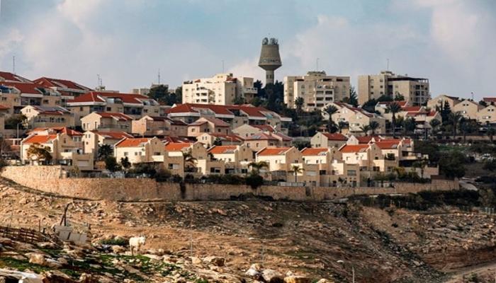 صحيفة مغربية تنشر مقالة لوزير إسرائيلي.. ماذا قال عن الضم؟