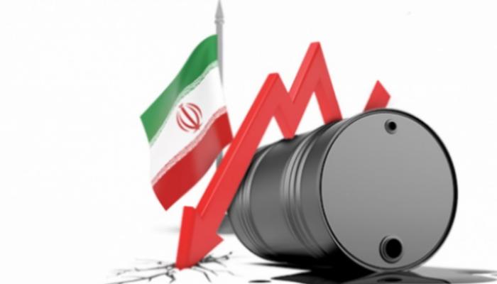 مجموعة العمل الكورية-الإيرانية