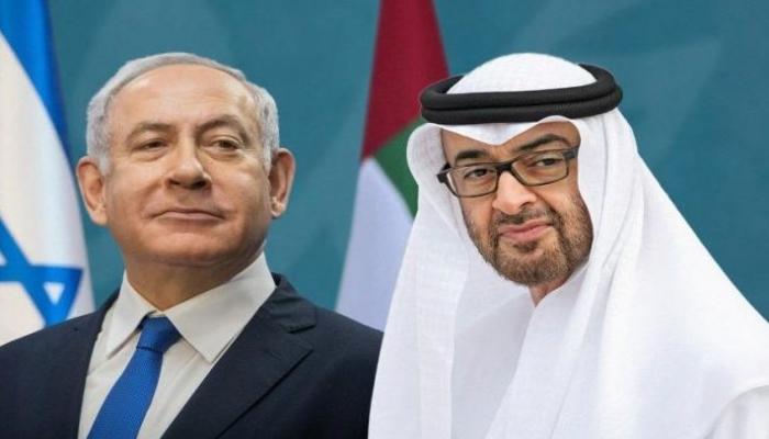 تفاصيل سرية حول الاتفاق الإماراتي الإسرائيلي.. ما هو شرط بن زايد للتطبيع؟