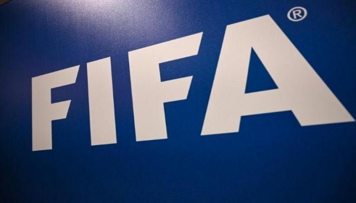 اتحاد كرة القدم العالمي يخفف قواعد اتاحة اللاعبين لمنتخبات بلادهم