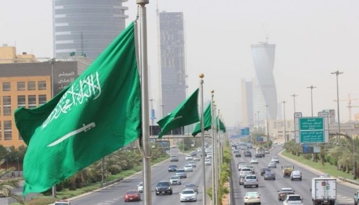 السعودية تعتقل صهر