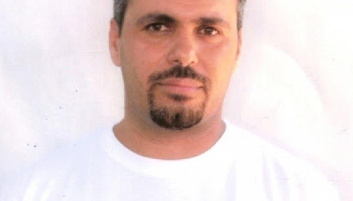 الأسير يوسف حمدان من جنين يدخل عامه الـ18 في الأسر