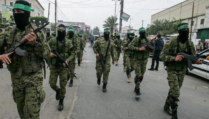 مصدر في حماس للميادين: فشل جهود التهدئة في غزة