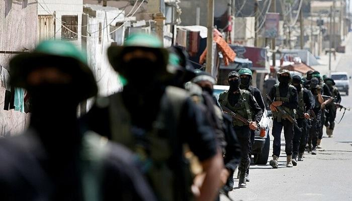 الوساطة المصرية بين إسرائيل وحماس تصل إلى مأزق
