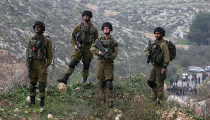 الاحتلال يقر الاستيلاء على 327 دونما شرق بيت لحم لإنشاء وحدات استيطانية