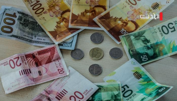 أسعار العملات والذهب اليوم الثلاثاء الموافق4 آب 2020