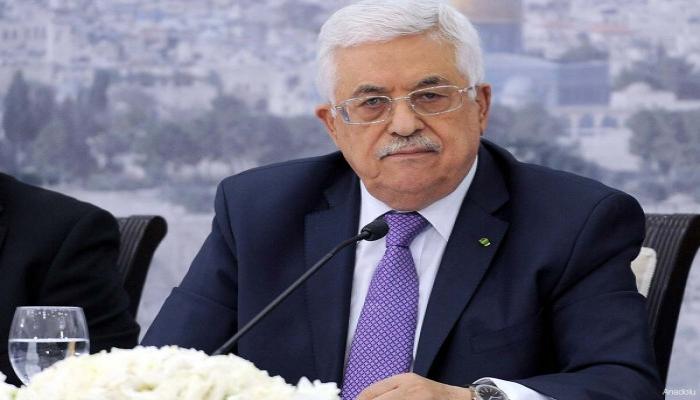 الرئيس يعلن الحداد وتنكيس الاعلام ليوم واحد تضامنا مع الشعب اللبناني الشقيق
