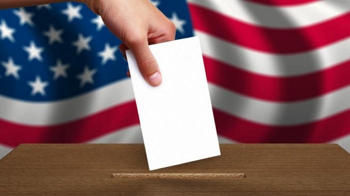 مسؤول أمريكي كبير: روسيا والصين وإيران تحاول التدخل في انتخابات الرئاسة