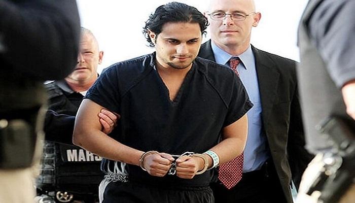 تطورات جديدة في قضية السعودي خالد الدوسري المسجون في أمريكا