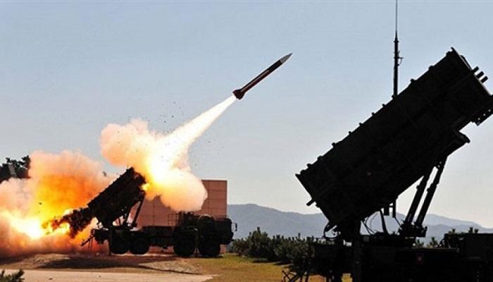 صحيفة: يجب على أمريكا دمج القدرة الهجومية مع أنظمة الدفاع الصاروخي