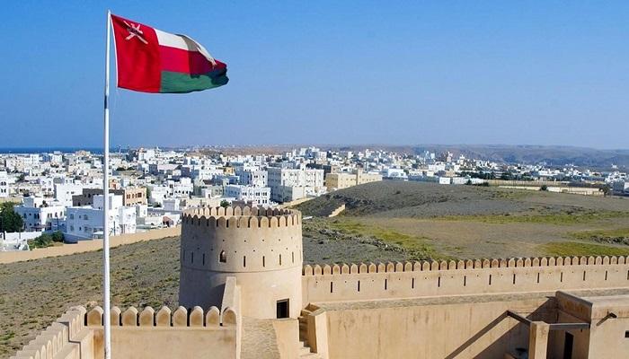 دبلوماسيون عرب: عُمان هي الدولة التالية في مسلسل التطبيع