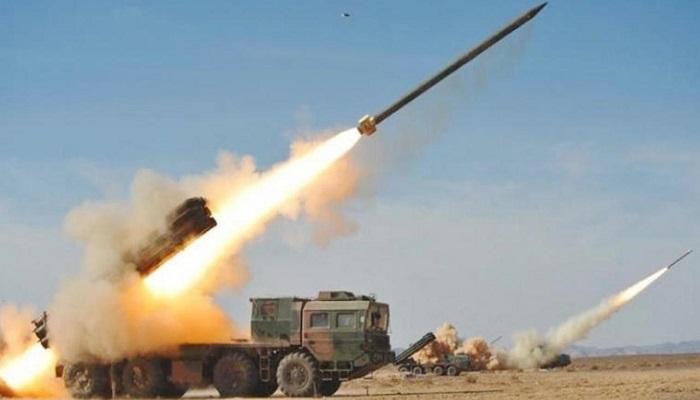 بريطانيا تحذر من صاروخ روسي قادر على التحليق حول الأرض لسنوات