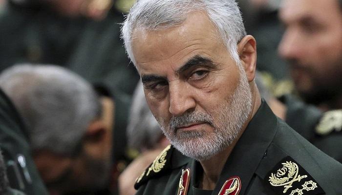 الكشف عن محاولة إيران اغتيال شخصية أمريكية كبيرة.. لماذا وقع الاختيار عليها؟