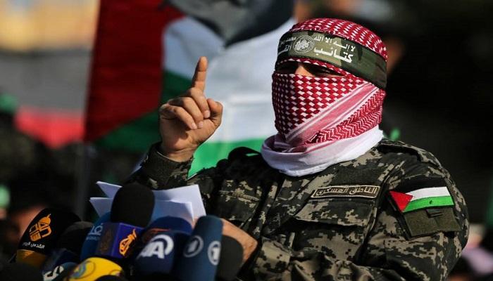 القسام: عثرنا على كنز ثمين في بحر غزة