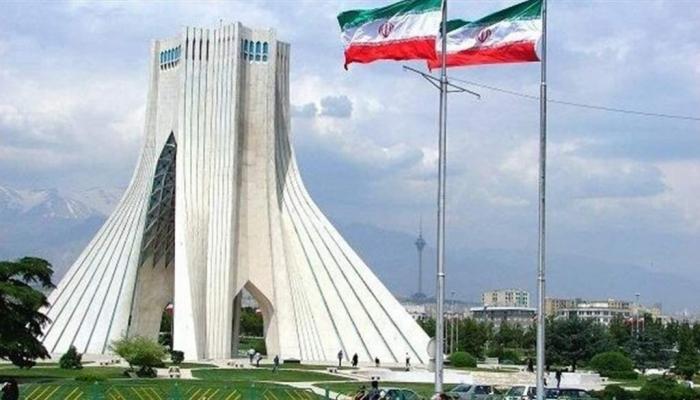 طهران: شعوب الدول المطبعة لن تحتمل إسرائيل