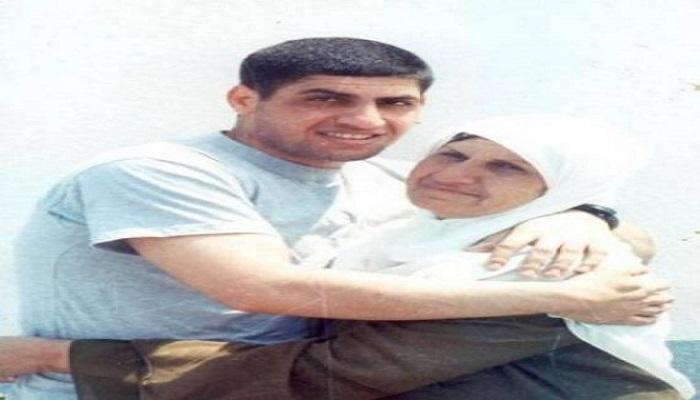 الأسير نهار السعدي من جنين يدخل عامه الـ18 في سجون الاحتلال
