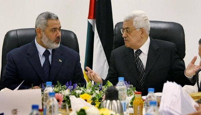 القناة العبرية 12: الرئيس أمر الأجهزة الأمنية بعدم اعتقال عناصر حماس
