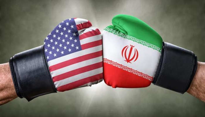 أمريكا تهدد بمعاقبة أي شركة سلاح تعقد صفقات مع إيران