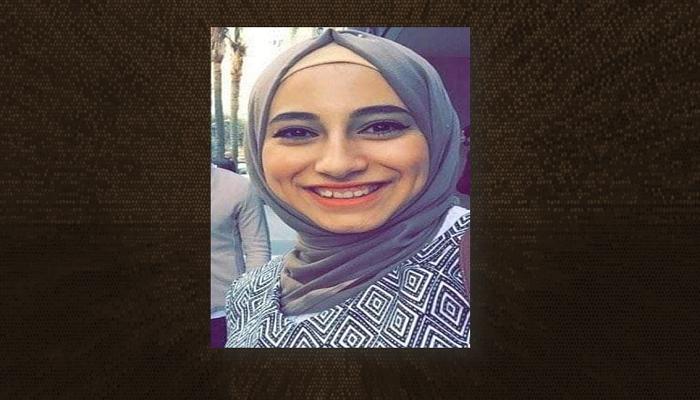 بيان من عائلة الشابة المقدسية التي يتهمها الاحتلال بالعمل لصالح الحرس الثوري وحزب الله