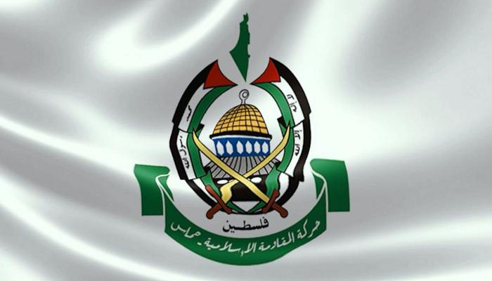 حماس تبارك عملية الدهس قرب نابلس