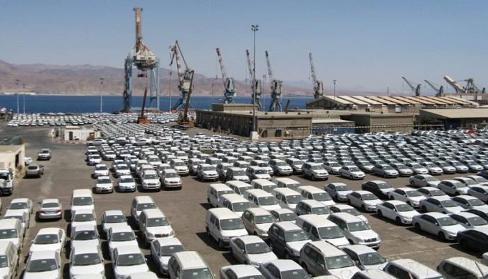 إسرائيل تعتزم بناء ممر بري يربطها بدول الخليج