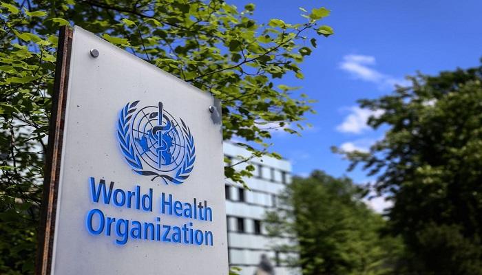 الصحة العالمية: 200 لقاح ضد كورونا تحت التجربة وعلينا الاستعداد للجائحة المقبلة