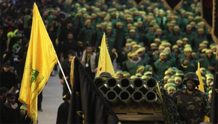 مصدر في حزب الله يكشف ما استهدفه انفجار عين قانا