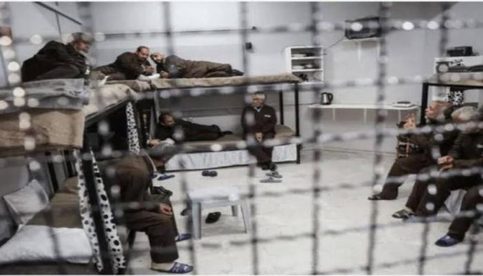 أبو بكر: الاحتلال يعيد حوالة