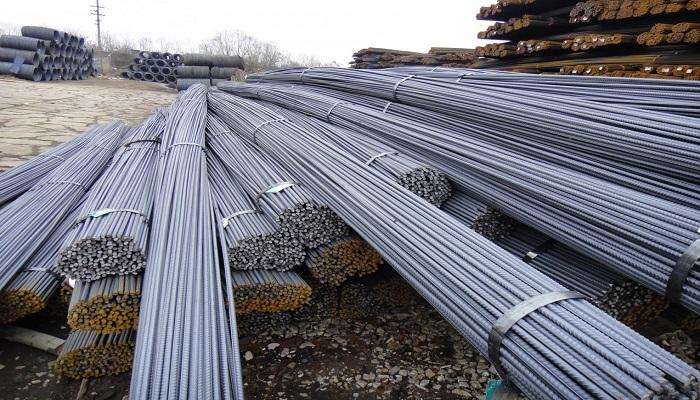 رغم العقوبات الأمريكية.. إيران تصدر أكثر من 12 مليون طن من الفولاذ