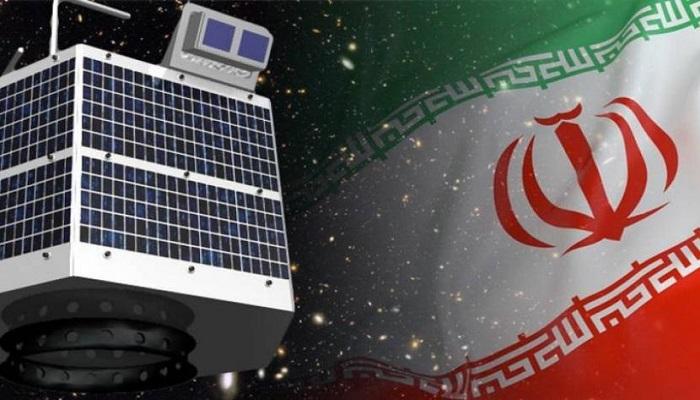 إيران تعتزم إرسال روّاد فضاء إيرانيين إلى الفضاء