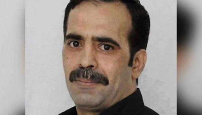 المنظمات الأهلية تطالب بفتح تحقيق في ظروف استشهاد الأسير الخطيب