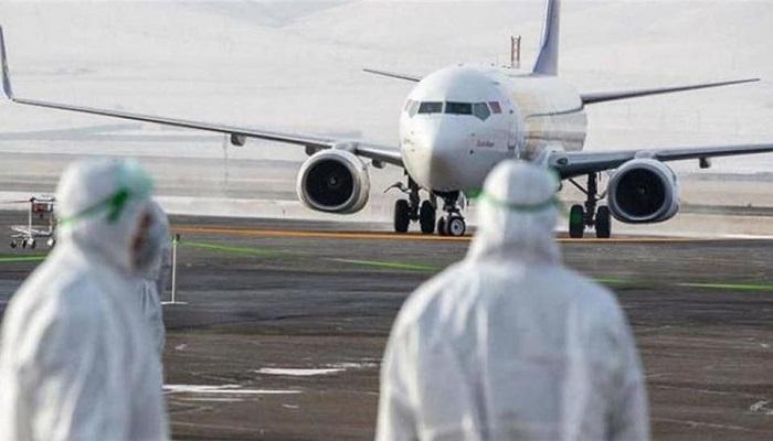 وزير النقل الأردني: السفر لن يعود كما كان في الماضي حتى سنوات (فيديو)