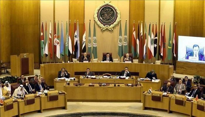 المجلس الاقتصادي والاجتماعي يدعو لاستمرار تقديم الدعم للاقتصاد الفلسطيني