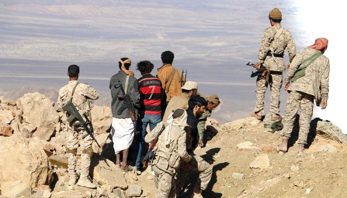 الحوثيون: سنكشف عن تدخلات الاحتلال الإسرائيلي في اليمن