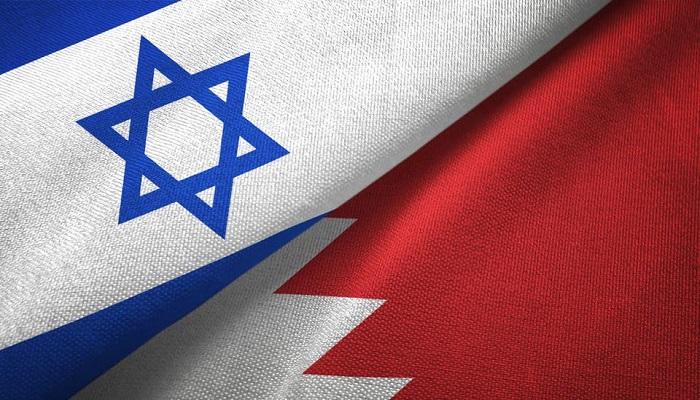 نتنياهو وترامب يعلنان