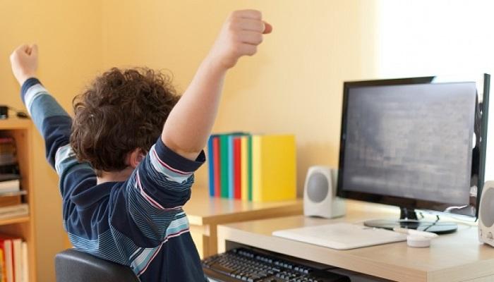 جودة التعليم الإلكتروني وفوائده/ بقلم: د. إيناس عباد العيسى
