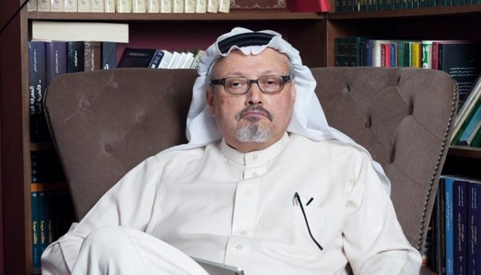 السعودية تدين 8 متهمين في قضية قتل جمال خاشقجي