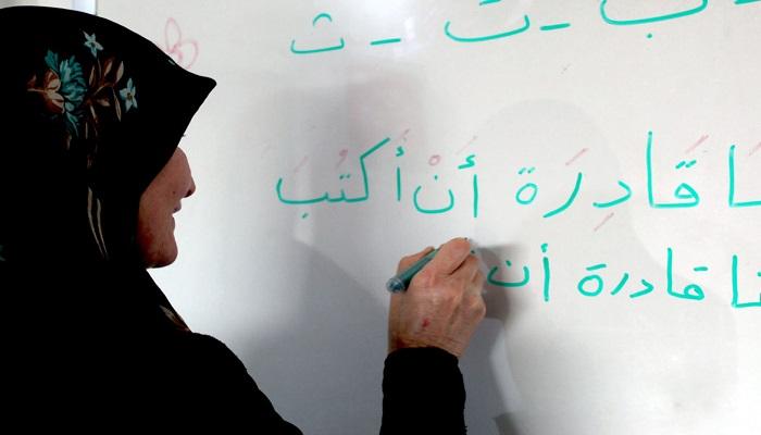 الإحصاء: معدلات الأمية في فلسطين من أقل المعدلات في العالم